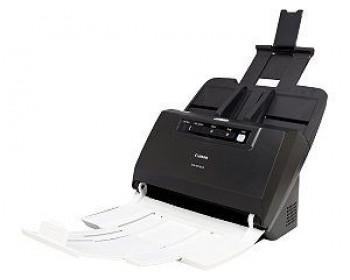 Сканер Canon imageFORMULA DR-M160 II