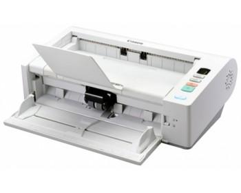 Сканер Canon imageFORMULA DR-M140