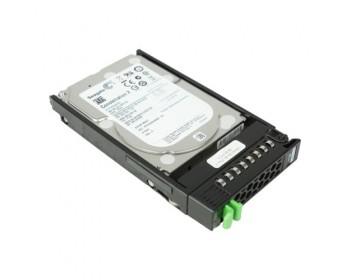 "HDD SAS 6G 450GB 15K HOT PL 3.5"" EP"