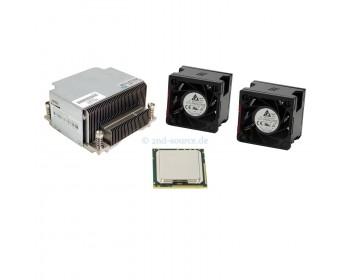 CPU Intel Xeon E5-2420v2 6C/12T 2.2GHz 15MB S26361-F3829-L220